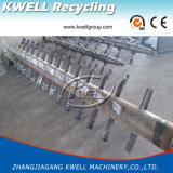 Flaschen-Kennsatz-Remover/Haustier-Plastikaufbereitenmaschine/Kennsatz-Schalen-Maschine