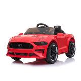 1449718A 2018 Rit van de Auto van Jonge geitjes 6V de Elektrische op Auto voor de Elektrische Rit van Jonge geitjes op Auto