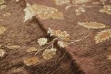 Типы ткани софы материальной (FTH31204)