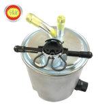 L'automobile parte il filtro da combustibile con Sensor16400-Ec00A per l'automobile