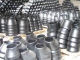 ANSI B16.5のバット溶接A234 Wpbの炭素鋼の減力剤