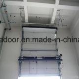 الصين ممون باب صناعيّة قطاعيّ/باب علبيّة ([هف-ك349])