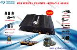 5 Carte SIM de haute qualité plate-forme de suivi GPS tracker libre