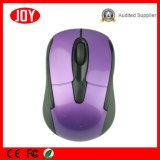 Ordinateur 3D de câble par Mouse/USB MIC optique de PC