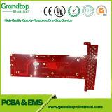 Fabricante do conjunto do PWB da alta qualidade em Shenzhen