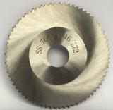 El introducir automático orbital de la cortadora del tubo para el tubo de acero inoxidable
