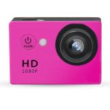 De mini Draadloze Camera van de Actie HD 1080P van de Camera van Sporten Volledige