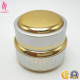 Contenitore crema di ceramica cosmetico per l'imballaggio di cura di pelle