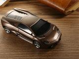 새로운 Lamborghini 차 모형 RoHS를 가진 휴대용 힘 은행