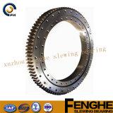 Rodamiento de anillo de rotación de alta velocidad