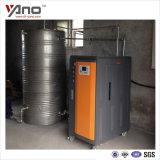 A Europa Marcação 12kw 17,2 kg/h gerador de vapor elétrico para a indústria alimentar para tornar Hanmeat salsicha