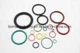 O-ring NBR voor de Hydraulische O-ring van de Verbindingen van de Klep HNBR Rubber