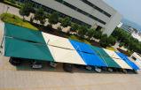 Cochera cubierta, Alquiler de carpa, muebles de exterior, Toldo, protector solar,