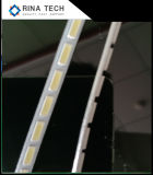 Alimentação do fabricante tiras SMD LED personalizados para computador portátil a retroiluminação do monitor de TV