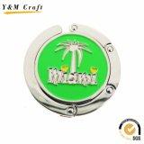 Kundenspezifische Metallbeutel-Aufhängung (G01018)