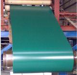 Для катушки PPGI крыши для установки на стену для строительных материалов