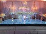 Nuova parte superiore che vende LED usato Digital Dance Floor per gli eventi Dance Floor del partito