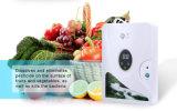 Ozon-Generator-Gemüsefrucht-Reinigungsapparat-Luft und Wasser-Reinigungsapparat