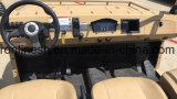 2018 модельная сторона фермы 800cc автоматическая 4X4 3person общего назначения - мимо - сторона/UTV/EEC Cuv/Ruv/дефектное/низкоскоростное корабля/Lsv/Quadricycle/Side x бортовой, EPA