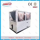 모듈 공기 근원 물 냉각장치