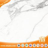 1 tegel 4 Tegels van het Porselein van de Muur en van de Vloer van Calacatta van Gezichten de Witte (JM68071M1)