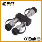 Múltiples hidráulicos del precio bajo de la marca de fábrica de Kiet
