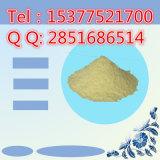 CAS 17902-23-7の化学薬品API Tegafurの工場点の直接販売価格の低速