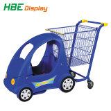 Супермаркет торговый центр Детский Stroller