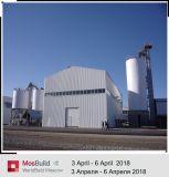 5 миллионов квадратных метров гипсовая штукатурка механизм принятия решений Совета ISO9001: 2008
