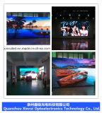 高品質P1.9 SMD屋内フルカラーの広告のLED表示モジュール