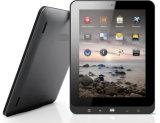"""Feda 10"""" 550 Tablet PC (P550)"""