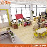 Moderne Kindergarten-Möbel-Kind-Großhandelsmöbel Guangdong