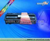 Cartouche d'encre compatible (UR-TK110)