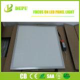 Qualität 0-10V Dimmable verschob,/vertiefte/Oberfläche-Eingehangene 1X4feet 40W LED Leuchte Instrumententafel-