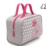 2015 Nova Moda saco cosméticos