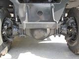 中国からのBd80車輪の掘削機の構築機械Haeavy装置