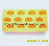 Vivid Egg Shaped Ice Maker (GSL-0502)