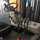 Грузоподъемник колеса тонны 3 Snsc 1.8 электрический