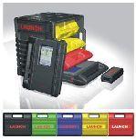Комплект инструментов для запуска X431 (3599002)