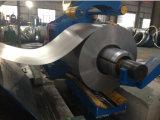 Le prix bas Chine a fait la plaque en acier laminée à froid 4.75mm
