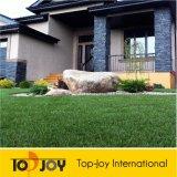 Mejor Venta de césped artificial para la decoración de jardín (TJ-3501)
