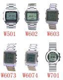 Supergebet-Uhr (W501)