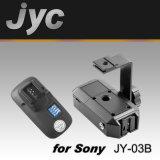 Беспроводная вспышка триггер для Sony (JY-03B)