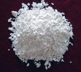 Het Chloride van het calcium
