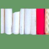 Monofilament van de polyester de Stoffen van de Druk van het Scherm (DPP)
