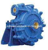 슬러리 펌프 (TZJE-100-430)