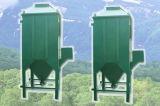 Завод Desulfurization