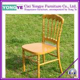 나폴레옹 Chair 또는 Banquet 나폴레옹 Chair/Banquet Chair