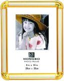 PVC-fotolijst (LF020-Wit)