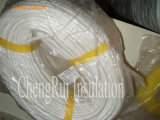Manicotto della vetroresina della gomma di silicone dell'isolamento 2751